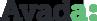 NI virtual Tours – Schools, Business, Leisure Logo